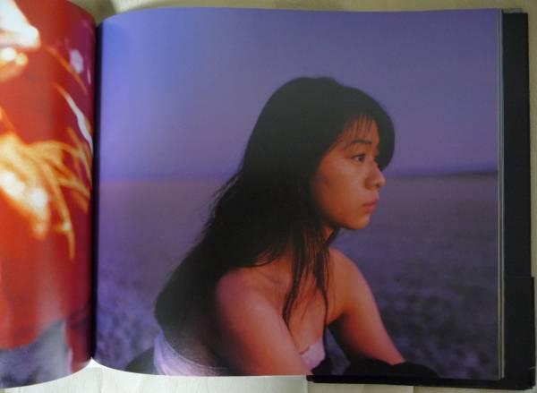 裕木奈江の画像 p1_16