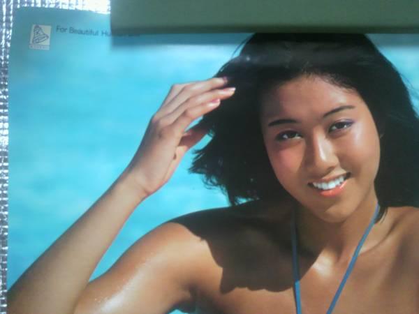 城戸真亜子の画像 p1_31