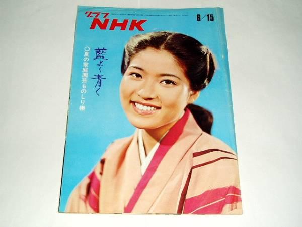 真木洋子の画像 p1_8
