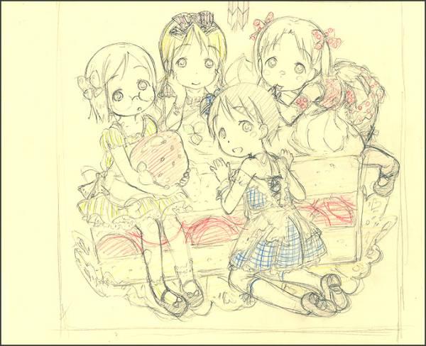 坂井久太の画像 p1_35