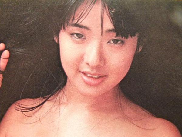 岡崎聡子の画像 p1_28
