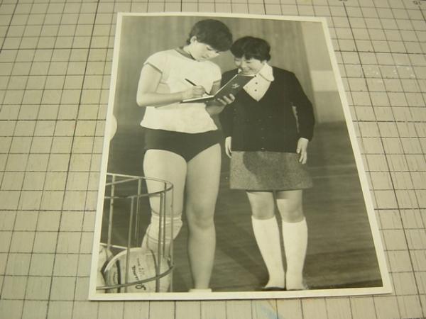 岡田可愛の画像 p1_12