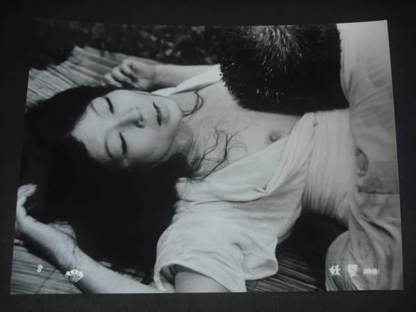 京マチ子の画像 p1_28