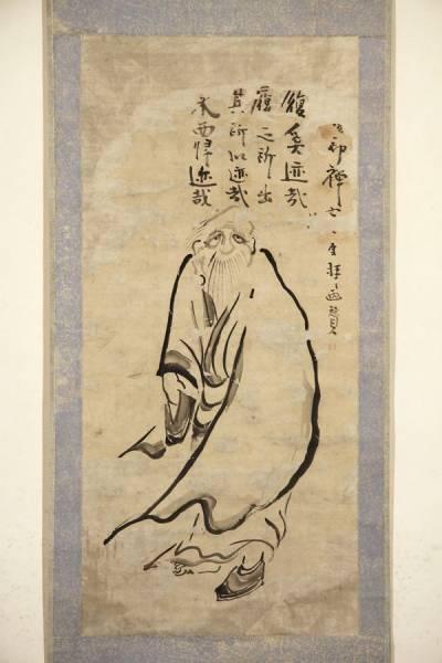 仙厓義梵の画像 p1_26