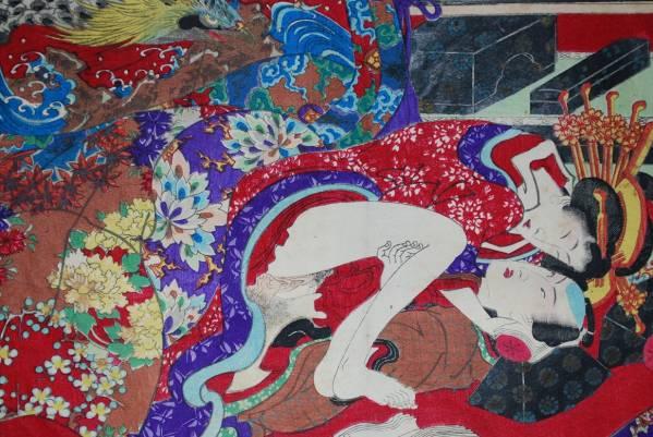 歌川国貞の画像 p1_10