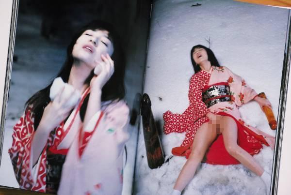 藤田朋子の画像 p1_11