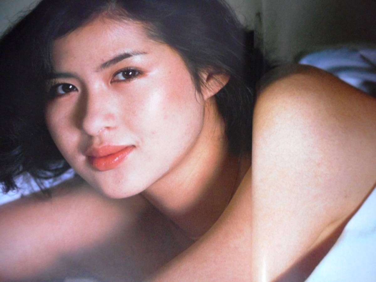 古手川祐子の画像 p1_28