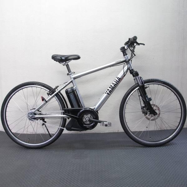 電動 自転車 リミッター 解除