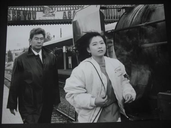 刑事 旅情 編 さすらい [mixi]全159話、タイトル一覧&各話あらすじ・感