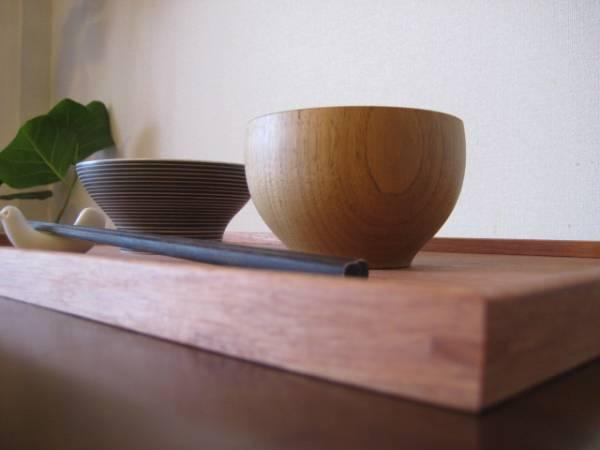 昭和 レトロ 菓子皿 おきな印 5枚 無印 ...