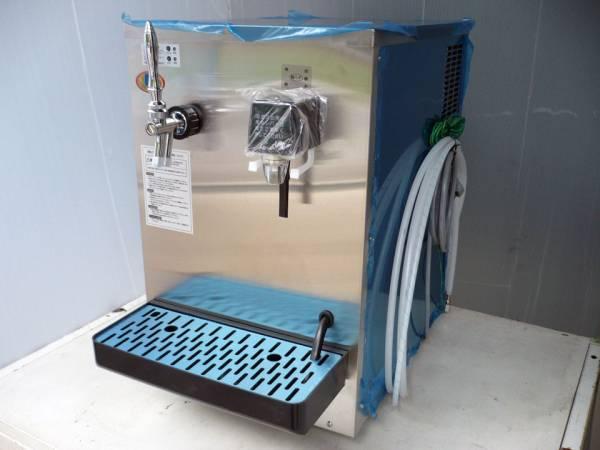 炭酸 水 サーバー 業務 用