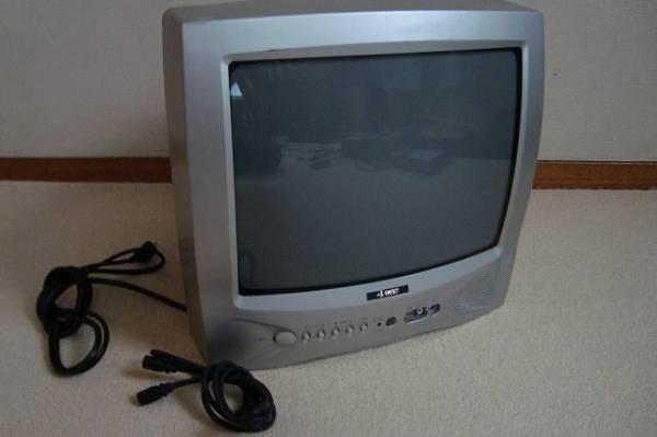ベスト 電器 テレビ