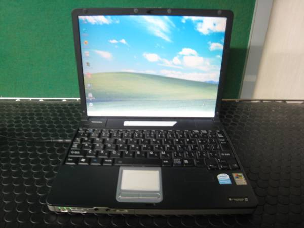 DYNABOOK SS 1620 DRIVER DOWNLOAD