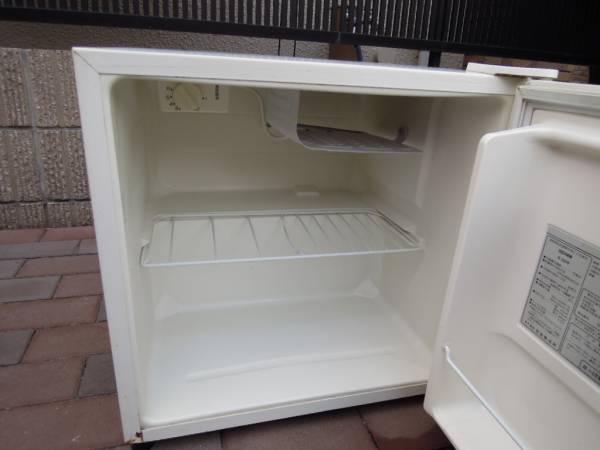 日立 冷蔵庫 2001 年 製