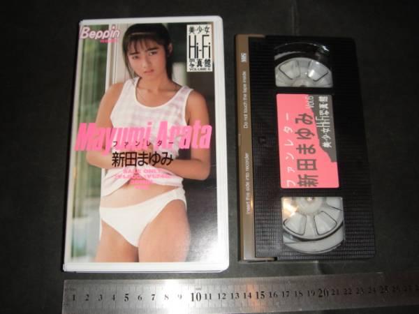 銭湯盗撮 js peeping-japan.net imagesize:600x450 yukikax小学生yukikax imagesize:640x480高学年 盗撮 小学生 js 女子小学生女子 裸 小学生少女 11歳