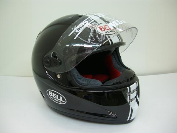 new styles 111a8 686aa BELL ヘルメット M5XJ DAYTONA デイトナ Lサイズ(Lサイズ)|売買 ...