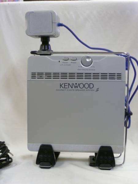KENWOOD OPM-A3 DRIVER WINDOWS