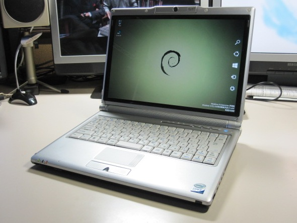 CLEVO M52N DRIVERS DOWNLOAD