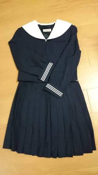 女子 高校 栃木