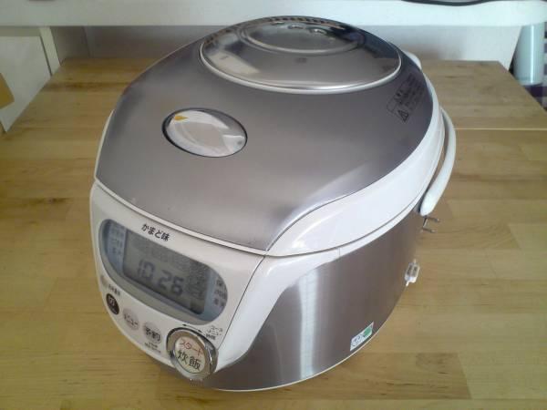 炊飯器 通販