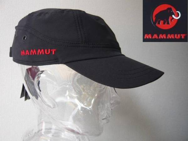 factory authentic shopping skate shoes MAMMUT Pokiok Soft Shell Cap 14春夏 1090-04270(その他) 売買 ...