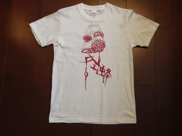 女王蜂☆Tシャツ☆150cm_1