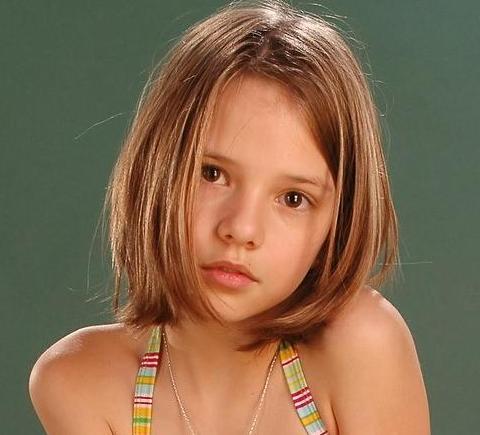 3個限定 洋ロリ10 デラックス 東欧美少女(複数被写体)|売買されたオークション情報、yahooの商品情報を