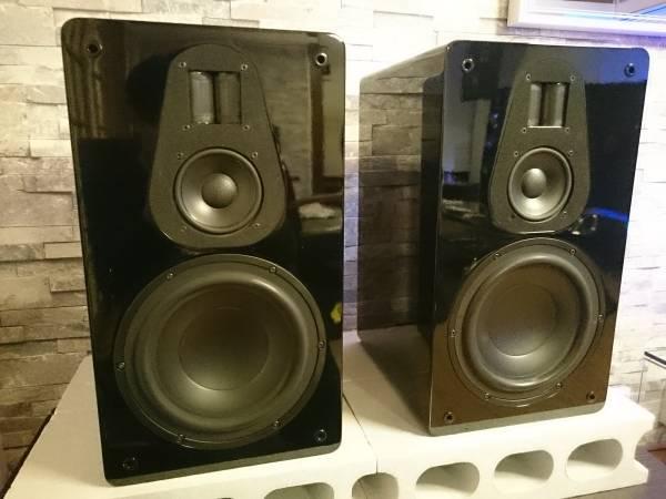 AURA SOUND オーラサウンド LS-3...