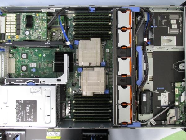 Symantec Web Gateway 8490 DELL PowerEdge R710 E02S001(デル)|売買