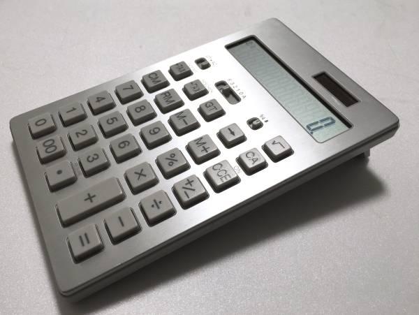 [知らないと損]電卓の使い方 - NAVER まとめ