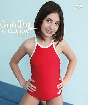 Candy Doll Collection 23 ダイアナm キャンディドールの質問一覧