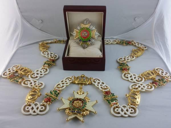 Category:イギリスの勲章 (page ...
