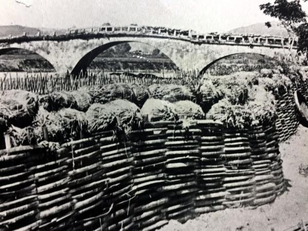 「上野彦馬 西南戦争」の画像検索結果