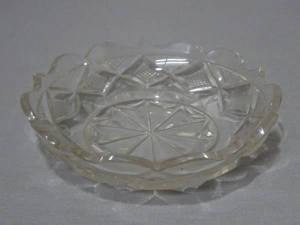 ガラス 鉛 ガラスの豆知識