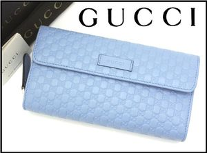 d2934fc5529c Gucci 財布の平均価格は18,716円 ヤフオク!等のGucci 財布の ...