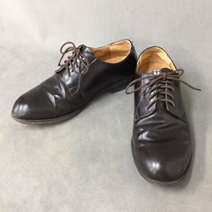 f7642bbb085d4 UNITED ARROWS green label relaxing RD50-H ビジネスシューズ ユナイテッドアローズグリ