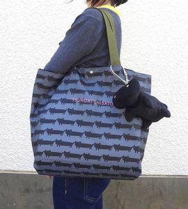 2dd27e076259 ... 無料 中古 送料込み かばん カバン バッグ レディース つもりちさと 女性. 1,000円. 入札件数 42. 新品ツモリチサト猫大 トートバッグ鞄バックTSUMORICHISATO☆