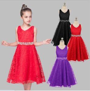 41b6f2fc59aaa 子どもドレス子どもドレスダンス衣装 子どもドレス ピアノコンクール キッズドレスノース