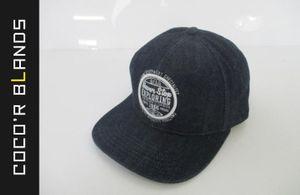 3ec09b75fca 同梱可 ザ ノース フェイス THE NORTH FACE NN41525 服飾 トラッカーキャップ 帽子 FREE