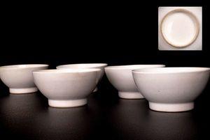 徳化 煎茶碗の平均価格は19,858...