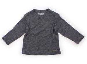 5c724dd0e6aae セリーヌ CELINE Tシャツ・カットソー 95サイズ 男の子 子供服 ベビー服 キッズ(261953