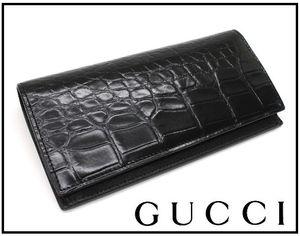 b9bc24096374 gucci 長財布の平均価格は22,581円 ヤフオク!等のgucci 長財布の ...