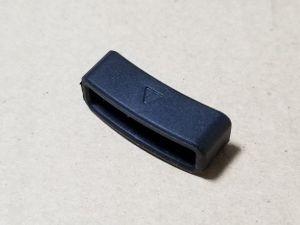 d9dac94dfb 遊環 部品のみ GARMIN ガーミン 交換用 バンド ベルト Forerunner 220 230 235 Foreathle