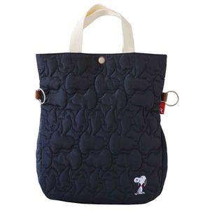 3c026ec1d75b ROOTOTE 2WAY バッグの平均価格は1,826円|ヤフオク!等のROOTOTE 2WAY ...