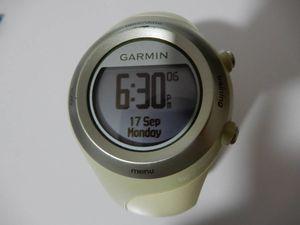 61440d615e Garmin Forerunnerの平均価格は3,240円|ヤフオク!等のGarmin Forerunner ...