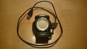 e5db178f45 エプソン SF-710S GPSウォッチ ジョギング ランニング 測定器 腕時計 動作品 EPSON