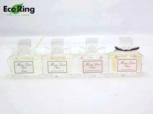 7c6aeb574a 1円 超美品 クリスチャンディオール ミス ディオール ミニ 香水 計4点セット BV890