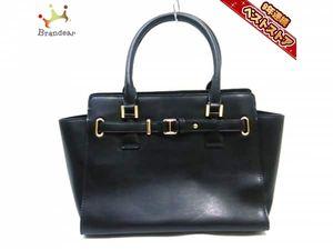 3655da25c10e rienda バッグの平均価格は2,317円|ヤフオク!等のrienda バッグの ...