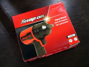 Snap On Ct6818