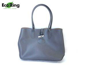 65b24f74fd4c ロンシャン バッグの平均価格は9,178円|ヤフオク!等のロンシャン バッグ ...